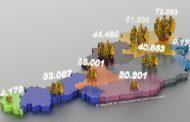 Die Rolle von KMU und EPU in urbanen Regionen – Teil 1