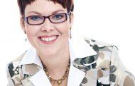 Anna Oladejo, Marketing: …was ich anders mache: Ich setze in der Begleitung Coaching-Methoden ein.
