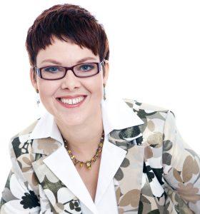 Anna Oladejo