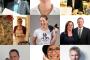 Persönlicher Austausch ist Pflicht – Erfolgsfaktor Networking am Jungunternehmertag