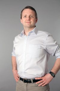 Alexander Surowiec