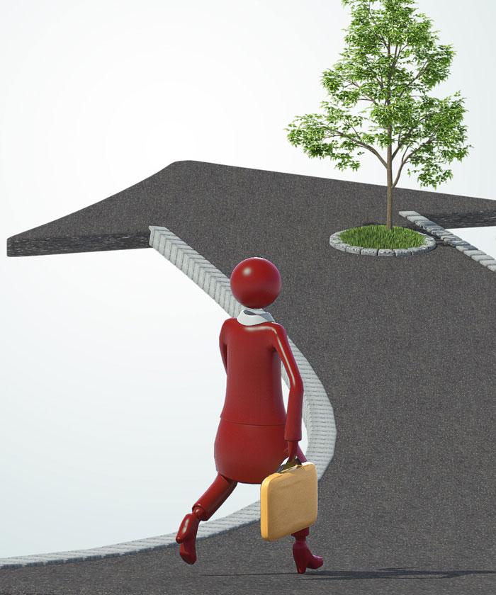 Das NeuFöG - 8 Tipps für alle Neu-GründerInnen die Gründungskosten sparen!