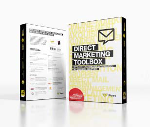 Direct Marketing – der zeitgemäße Weg zum Werbeerfolg