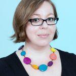 Petra Hennrich, Creative Coaching: Unternehmerisches Denken wurde mir in die Wiege gelegt.