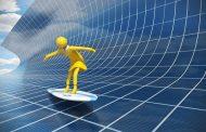 1001 Unternehmensdächer gesucht – Eine einzigartige Geschichte aus der Photovoltaik