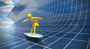 1001 Solarthermie Illu
