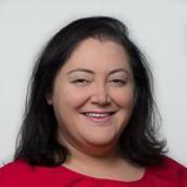 Marina Daschner, Energetikerin: ... meine Beruf kann nur selbständig ausgeübt werden!