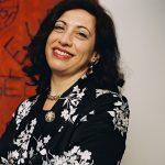 Elisabeth Heller, Steuer- und Unternehmensberaterin: … wir sind eigentlich ein Familienunternehmen!