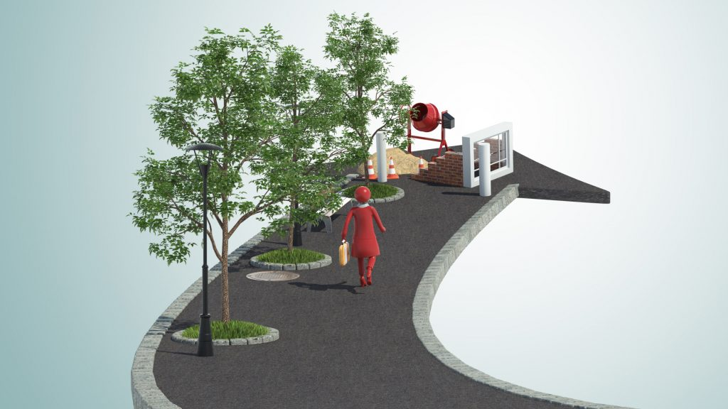 © visual: www.corporate-interaction.com