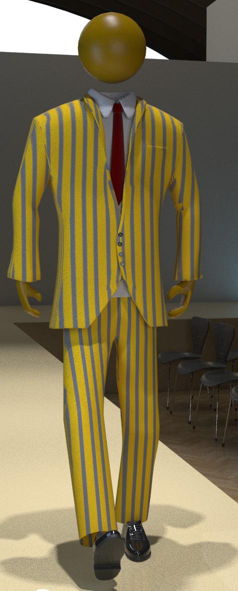 Kleider-machen-Unternehmer-01