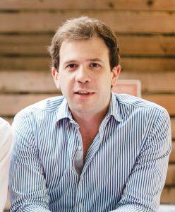 Lukas Zielinski 2013