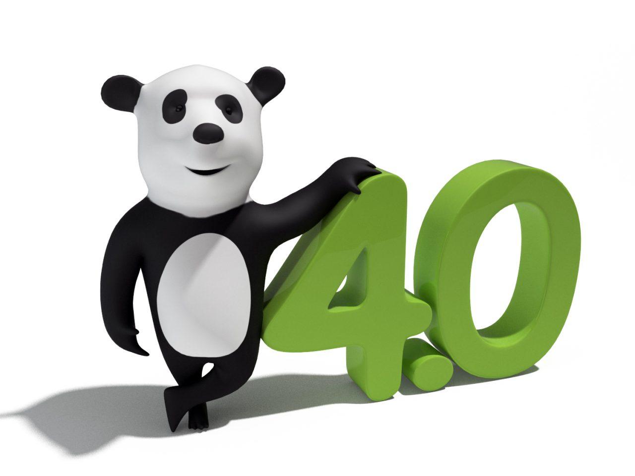 SEO Alarm: Google Panda 4.0 greift auf breiter Front den Content Farming Complex an!