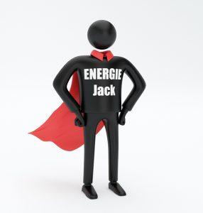 Energie-Jack