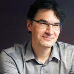 RADIO-UWEB im Gespräch – Georg Guensberg Teil 3: Fracking, Mobilität, Energiepreise und Klimapolitik
