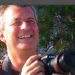 Michael Hetzmannseder, Fotograf: … der nächste Auftrag wird der schönste!