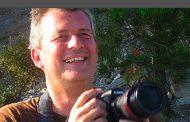 Michael Hetzmannseder, Fotograf: ... der nächste Auftrag wird der schönste!