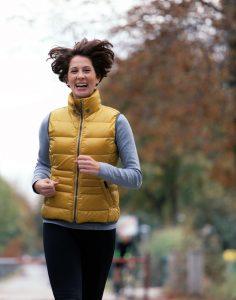 Maria joggtUweb