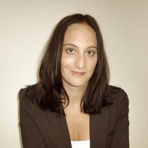 Maria Prugger