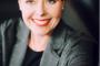 Manuela Tengler: Schriftdolmetscherin: ... investiere sehr viel Zeit in meine Visionen
