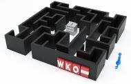WKO-Wahl 2015: EPU im Fokus