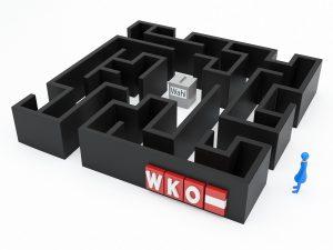 WKO Wahl Illu