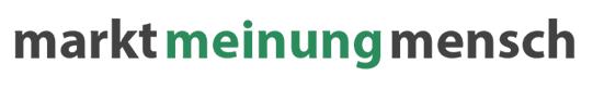 Logo-marktmeinungmesch