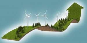 Windkraft Twitter