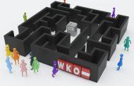 Wirtschaftskammerwahlrecht – Folge 3: So wird der WKO-Präsident bestimmt!