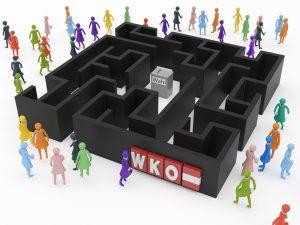 Wko Illu 4