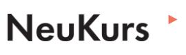 Logo_NeuKurs