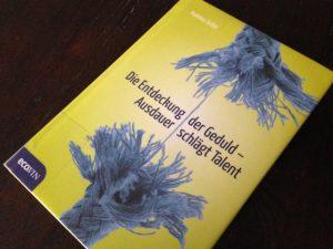 Buch Matthias Sutter