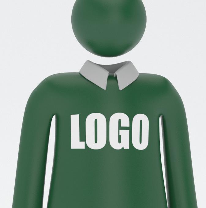 Das Logo – Wirkung und Kriterien zur Gestaltung, um Ihre Marke einzigartig zu machen