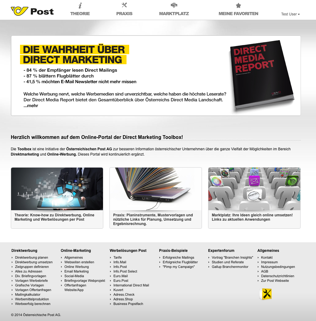 Screenshot-DIRECT_MARKETING_TOOLBOX