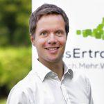 Martin Watzka, Crowdinvestment: … am Sparbuch befindet sich enorm viel totes Kapital.