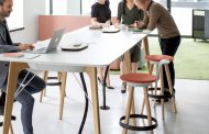 Das Büro der Zukunft – Die richtige Meeting-Kultur hilft!