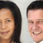 Karin und Herbert Gangl, Taxi-Mitwagenservice: … wir bereuen keine Minute!