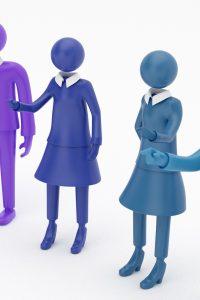 Frauen Mode2