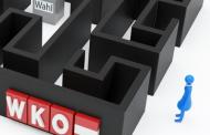 Kommentar: WKO-Wahlen 2015 – Demokratisches Tun in seiner besonderen Form