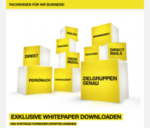 Whitepaper DM TOOLBOX