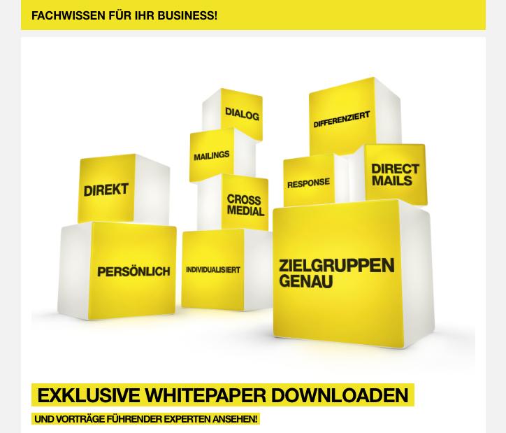 Whitepaper_DM-TOOLBOX