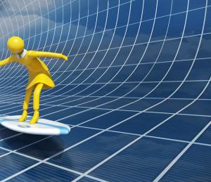 Solarkraft Illu Detail