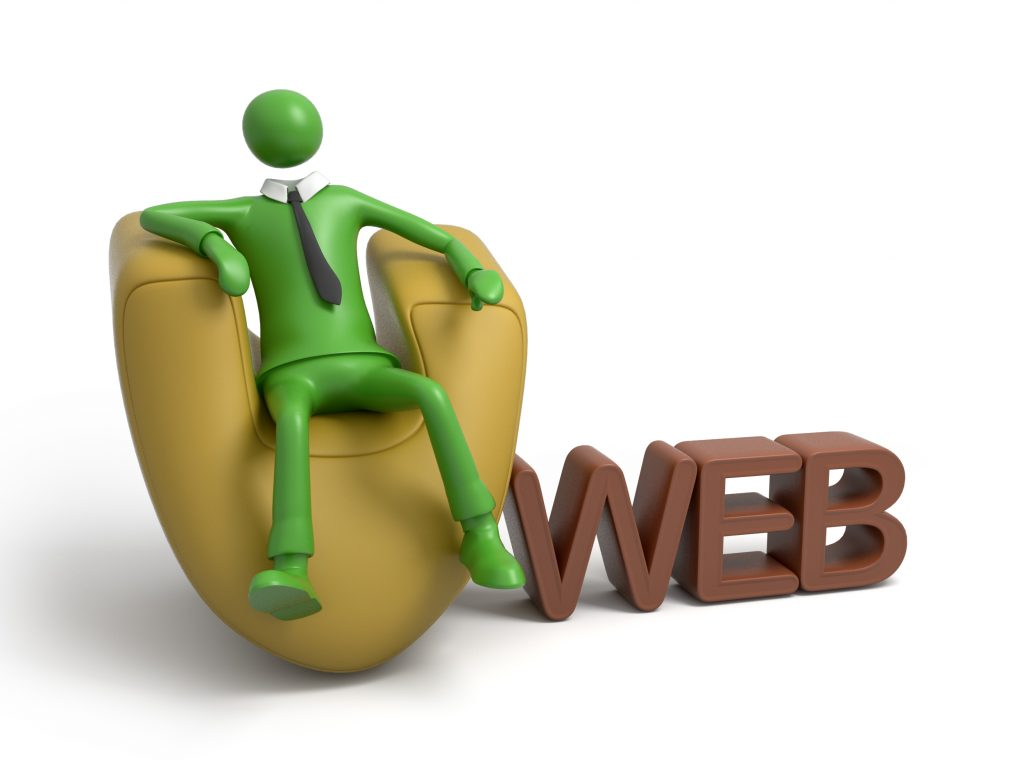 © Bild: www.corporate-interaction.com
