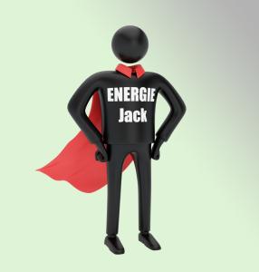 Energie Jack2
