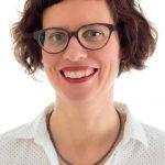 Anja Haider-Wallner, Unternehmensberaterin: … bin ein klassisches Multi-Funktionelles-Ein-Personen-Unternehmen