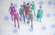 Die Netzwerke der Senior-Experts! Welche gibt es?