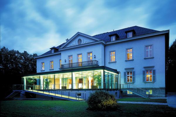 KavalierhausKlessheim