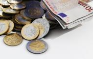 Aus der Praxis: Crowdfunding für bestehende Unternehmen