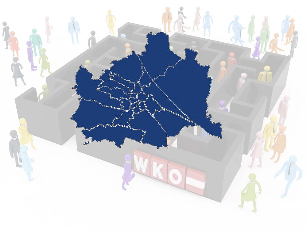 Wien-WKO-Wahl