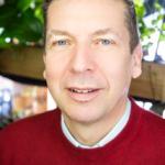 Kurt Janetschek, … weltweit existieren derzeit ca. 2400 Coworking Spaces