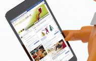 Soziale Medien – Folge 4: Facebook-Fanpages mit Woobox Optimieren